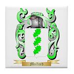 Mulford Tile Coaster