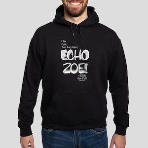 Echo Zoe by Tasha Dillon Sweatshirt