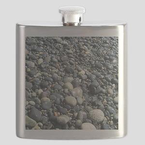 PEBBLES Flask