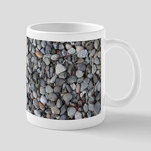 PEBBLE BEACH Mug
