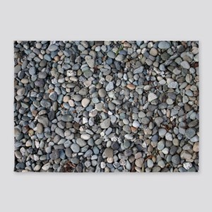 PEBBLE BEACH 5'x7'Area Rug