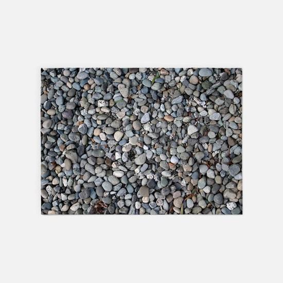 PEBBLE BEACH 5'x7'Area Rug