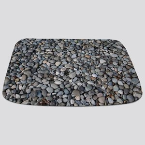 PEBBLE BEACH Bathmat