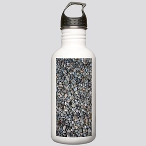 PEBBLE BEACH Stainless Water Bottle 1.0L
