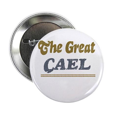 Cael Button