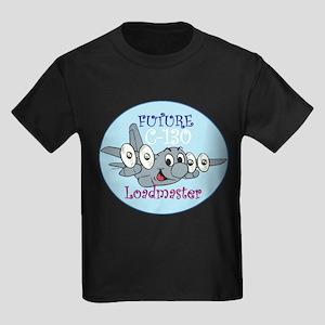 Mil 3A C130 M LM copy T-Shirt