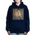 Gustav_Klimt_016 Sweatshirt