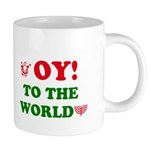 oytoworld1 Mugs