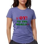 oytoworld1 T-Shirt