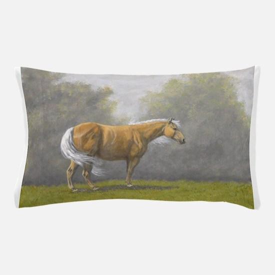 Palomino. Pillow Case