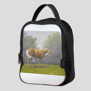 Palomino. Neoprene Lunch Bag