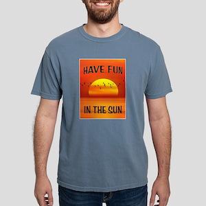 SUN FUN T-Shirt