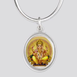 GANESH Necklaces