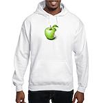 Appleorchard Jumper Hoody