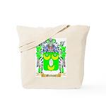 Muldoon Tote Bag
