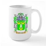 Muldoon Large Mug