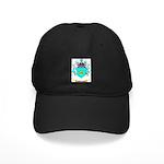 Mulderrig Black Cap