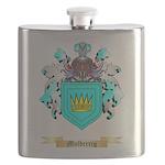 Mulderrig Flask