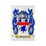 Mugnai Rectangle Magnet (100 pack)