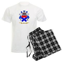 Muffit Pajamas