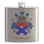 Muffit Flask
