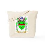Mudie Tote Bag