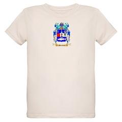 Muckian T-Shirt