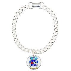Muckian Bracelet