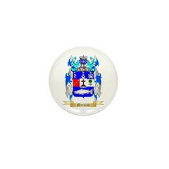 Muckian Mini Button (100 pack)