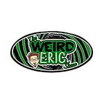We Show Logo Patch