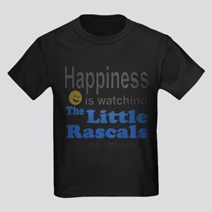 TheLittleRascalsTV T-Shirt