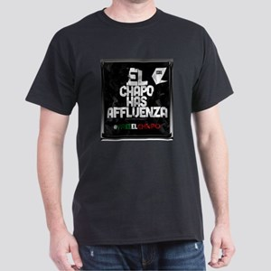 FreeElChapo T-Shirt