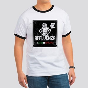 FreeElChapo T-Shirt