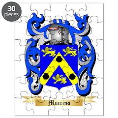 Muccino Puzzle