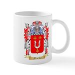 Mroczka Mug