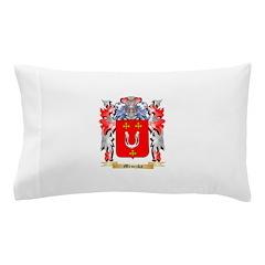 Mroczka Pillow Case