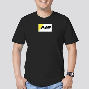 Northeast Airlines Brand T-Shirt
