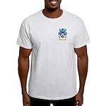 Mozes Light T-Shirt