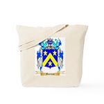 Moynan Tote Bag