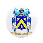 Moynagh Button