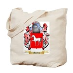 Moyles Tote Bag