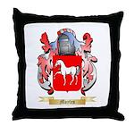 Moyles Throw Pillow