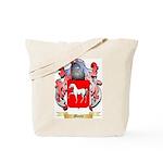 Moyle Tote Bag