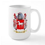 Moyle Large Mug