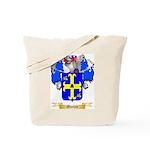 Moylan Tote Bag