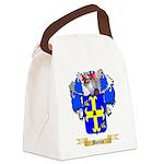 Moylan Canvas Lunch Bag