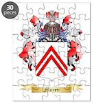 Moyer Puzzle