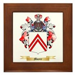 Moyer Framed Tile