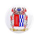 Moyano Button