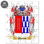 Moyano Puzzle
